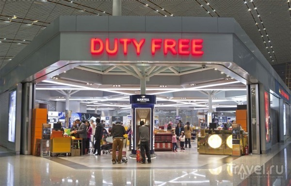 beijing_capital_international_airport_testing