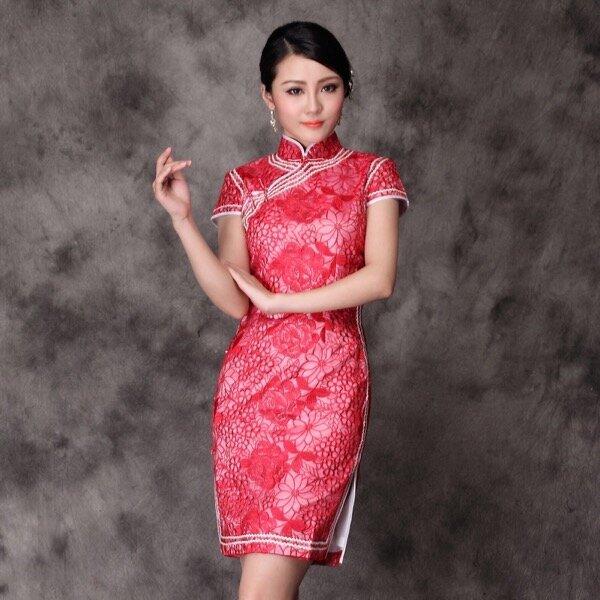 plate-v-kitajskom-stile-33