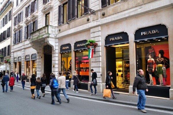 florentsia_outlets