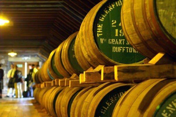 shotlandskie-viski