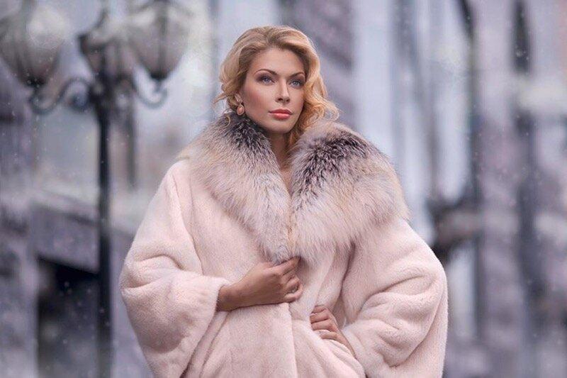 mink-coat2