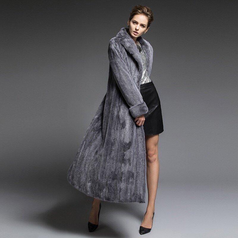 mink-coat3