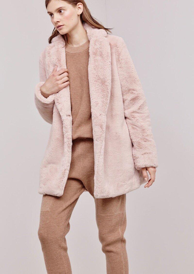 mink-coat4
