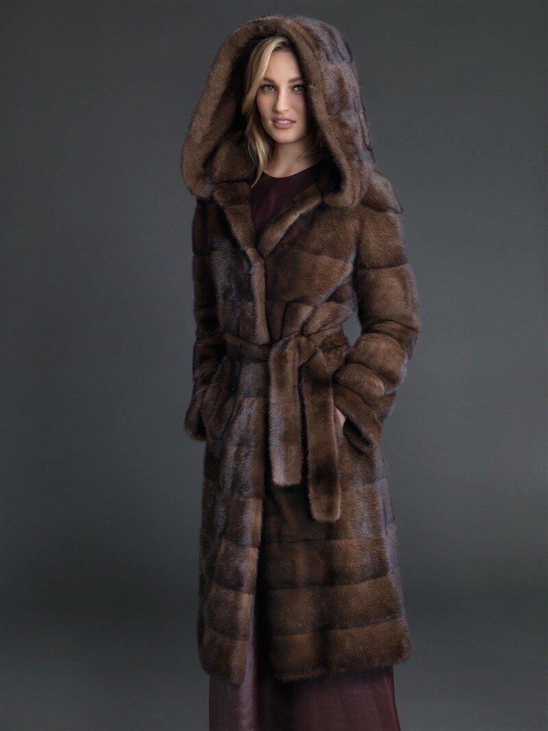 mink-coat5