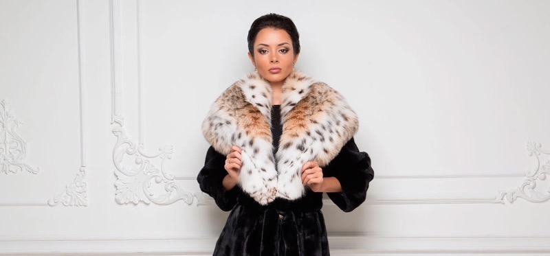 mink-coat6
