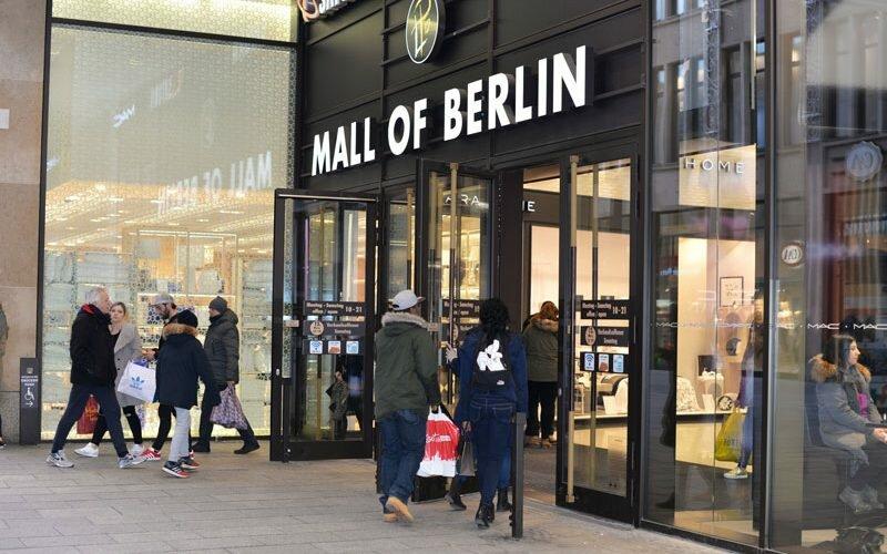 mall_of_berlin15
