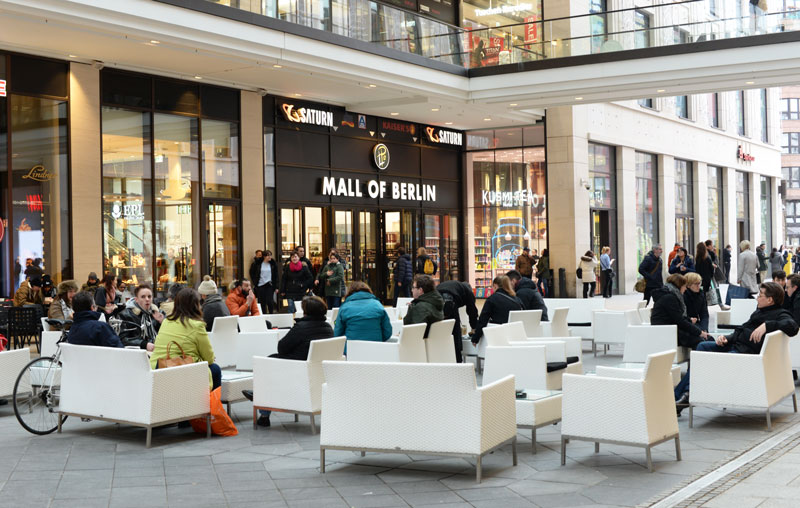 mall_of_berlin30