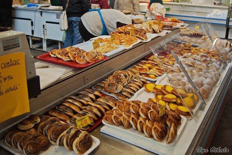Riga_Food_12