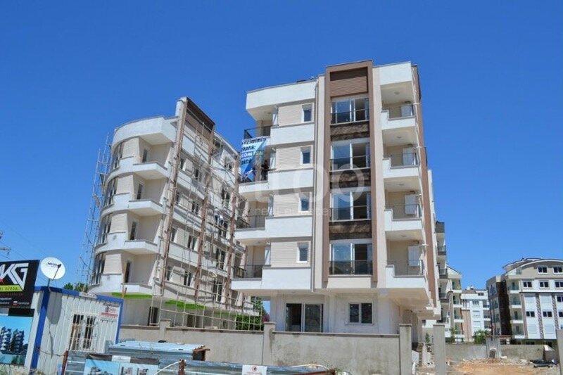 Купить квартиру или студию в черногории на море