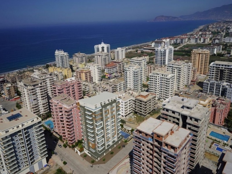 Как можно купить недвижимость в черногории